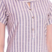 STRIPED TOPS (9)